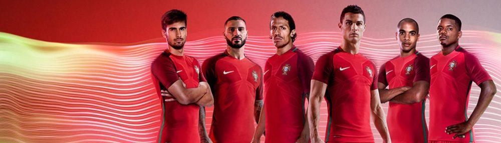 Rookies Portugal